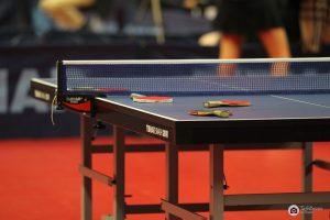 Paratoernooi Czech Open