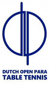 Dutch Open Para Training camp (geanuleerd) @ Pagedal