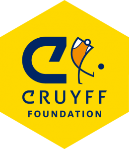 Open dag on Tour Johan Cruyff Foundation @ Cruyff Foundation Open Dag On Tour