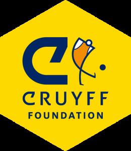 Johan Cruyff Legacy 14K Run @ In je eigen buurt