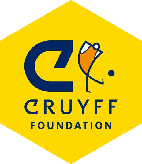 Doe op 11 mei mee aan de Cruyff Legacy run!