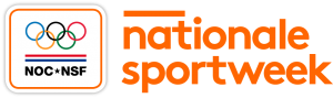 Nationale Sportweek @ Nederland