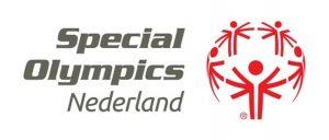 Special Olympics Nationale Spelen Den Haag @ Den Haag