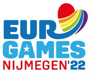 Eurogames @ Tafeltennis Nijmegen